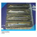 High Efficiency Transparent Film UV Coating Toshiba Tcd1304dg CCD Sensor