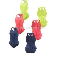 2014 heiße sexy Mädchen Bikini Bademode, Badeanzug Herstellung