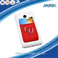 3M Aufkleber Handy Brieftasche Fall