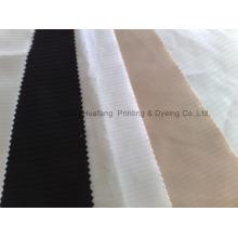 T / C Herringbone 65/35 100dx60s 110x76 58/60 '' Tissu pour poche