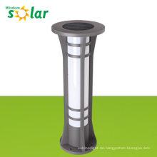 Arbeiten stabil und zuverlässig LED dekorative solar Außenleuchte, Garten Beleuchtung