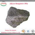 Ferrosilicio aleación de manganeso / aleación simn / ferromanganeso