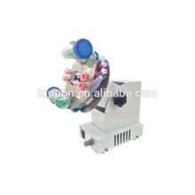 mini incubadora médica para la venta