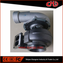 6CT Toyota HX35W Turbocharger 3785478 3785477
