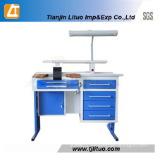 Dental Lab Technician Bench China Tianjin