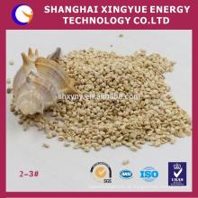 Boa resistência ao desgaste e cobra de milho absorvente fabricada pela China