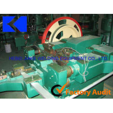 Machine de fabrication de clous (technologie innovante)