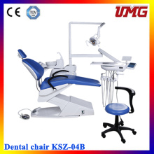 2015 New Designed Dentist Equipment Gnatus Dental Unit