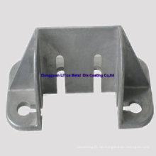 Civil Hardware Zubehör / Druckguss (LT01)
