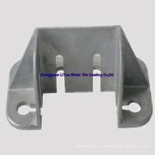 Принадлежности для гражданского оборудования / литье под давлением (LT01)