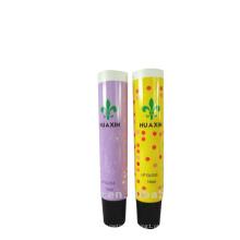 embalagem personalizada de brilho labial