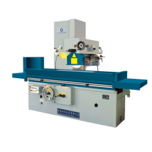 Surface Grinding Machine M7150