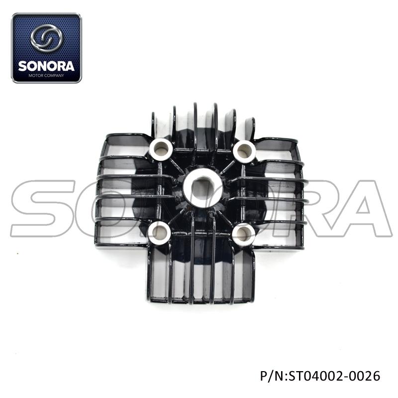 ST04002-0026