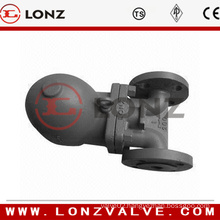 Stainless Steel Float Steam Trap