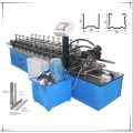 CD UD Roll Forming Line