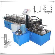 Gebäude und Dekoration Material Roll Forming Machine