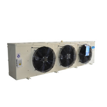 DY-DD100 3 fan industrial air cooler for cooling