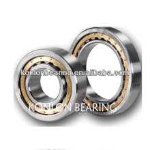 Les meilleurs roulements à rouleaux cylindriques 81140 avec ISO9001 certifiés ISO