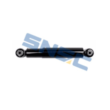 MAN Air Spring Shock Absorber 81437016345 81437016346 SNV