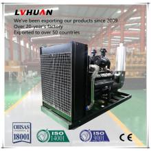 Factory Price 500 Kw Diesel Generator Set Made in China