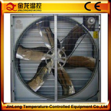 Jinlong 36inch Centrifugal Exhaust Fan for The Environment Control with Ce