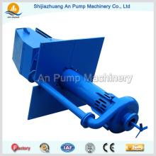 Bp Series Vertical Submersed Slurry Pump