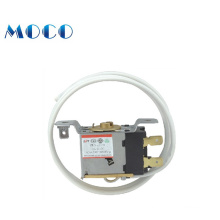 With 3 years warranty temperature differential thermostat refrigerator parts