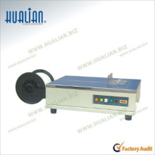 Hualian 2014 Portable Strapping Machine