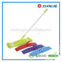 Wholesale China Merchandise foldable pva mop