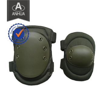Military Police Knee and Elbow Pad