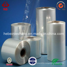 12/15/19/25micron POF Hot Shrink Wrap Film