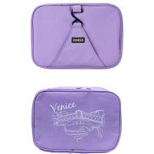 Sac de lavage pour le rangement cosmétique (ysjk-Hz08031) voyages