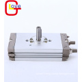 CRQ2 Series Compact Rotary Actuator Air Cylinder Pneumatic