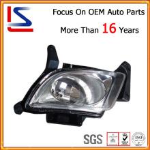 Autopartes - Lámpara antiniebla para Hyundai I30 2007