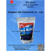 Swimming Pool Chemicals of Dry Acid (SPC-PM001)