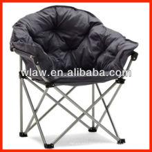 600D полиэстер мягкий стул клуба