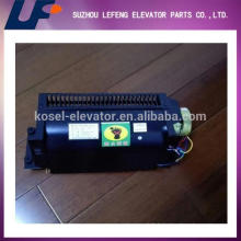 Elevator spare parts elevator fan FB-9B/lift blower fan