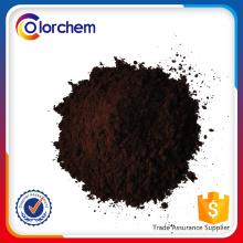 Sulphur Red Dyes 14 LGF