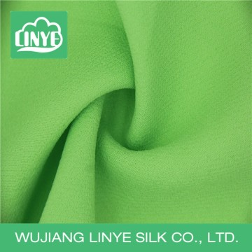 soft design upscale dress fabric, cloth fabric for women