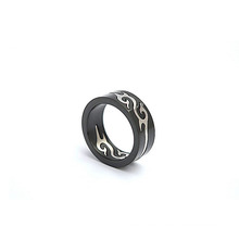 Stainless Steel Rings Fashion Jewelry Rings