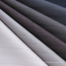 polyester/rayon TR suit fabric