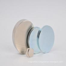 N52 High Disk Neodymium Permanent Magnets