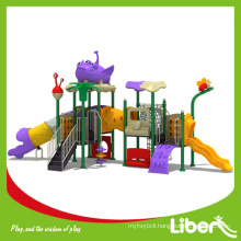 ET Alien Decoration Roof Indoor Available Used Outdoor Playground Equipment by Chinese Top 10 Supplier in Alibaba