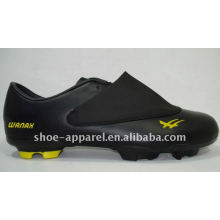 hot spike football boot word cup soccer shoe 2014