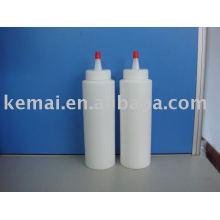 250ml squeeze bottle