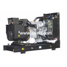 AOSIF diesel perkins generator 350kw