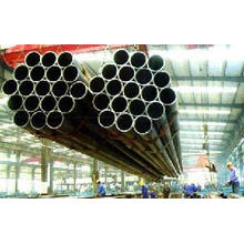 Tubo soldado roll antigo moinho redondo/quadrado tubagens tubulação soldada Máquina Perfiladeira