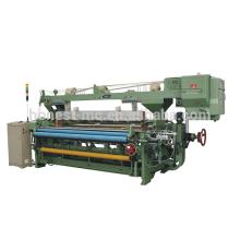 ausgezeichnete Qualität Mischgewebe, Baumwoll- und Polyestergewebe Greiferwebmaschinenloo