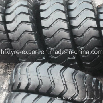Bias&Radial OTR Tire with DOT ECE, 18.00-33 18.00-25 21.00-25 24.00-35, Dump Truck Tire, E-4b Loader Mining Tire, Advance Brand Tire