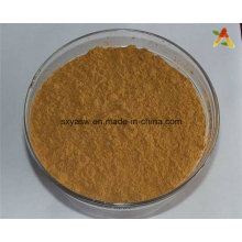 High Quality Natural Hyoscyamine Belladonna Extract